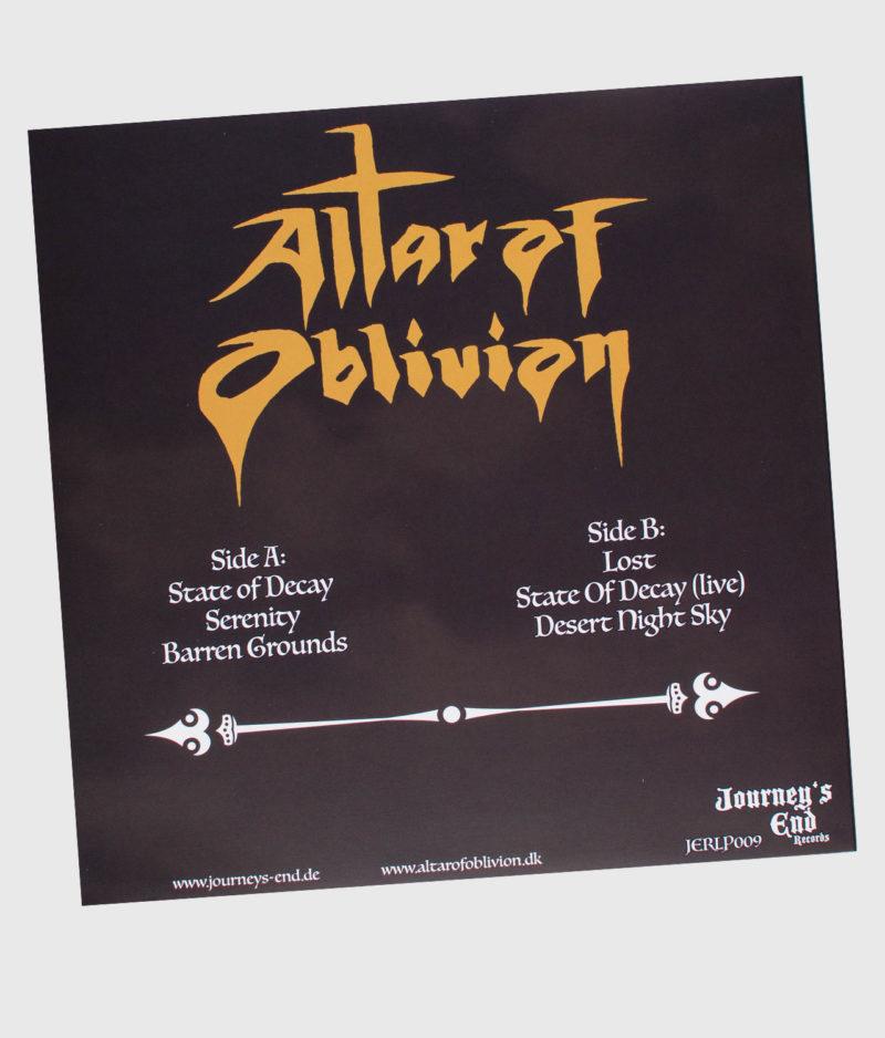 altar-of-oblivion-barren-grounds-ep-vinyl-back