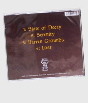 altar-of-oblivion-barren-grounds-ep-cd-back