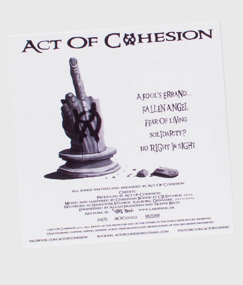 act-of-cohesion-solidarity-double-standards-cd-back
