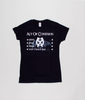 act-of-cohesion-fight-fuck-drink-t-shirt-ladies