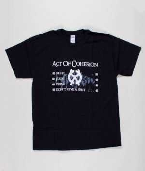 act-of-cohesion-fight-fuck-drink-t-shirt-guys
