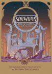 Soilwork: The Complete Drum Transcription