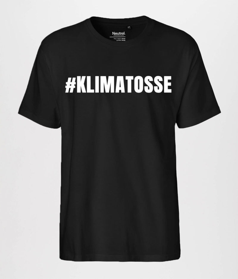 klimatosse-sort-men
