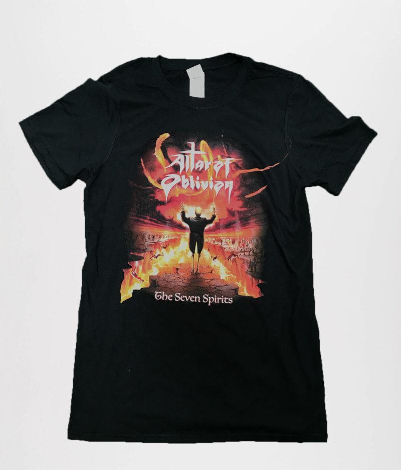 altar-of-oblivion-seven-sprits-t-shirt
