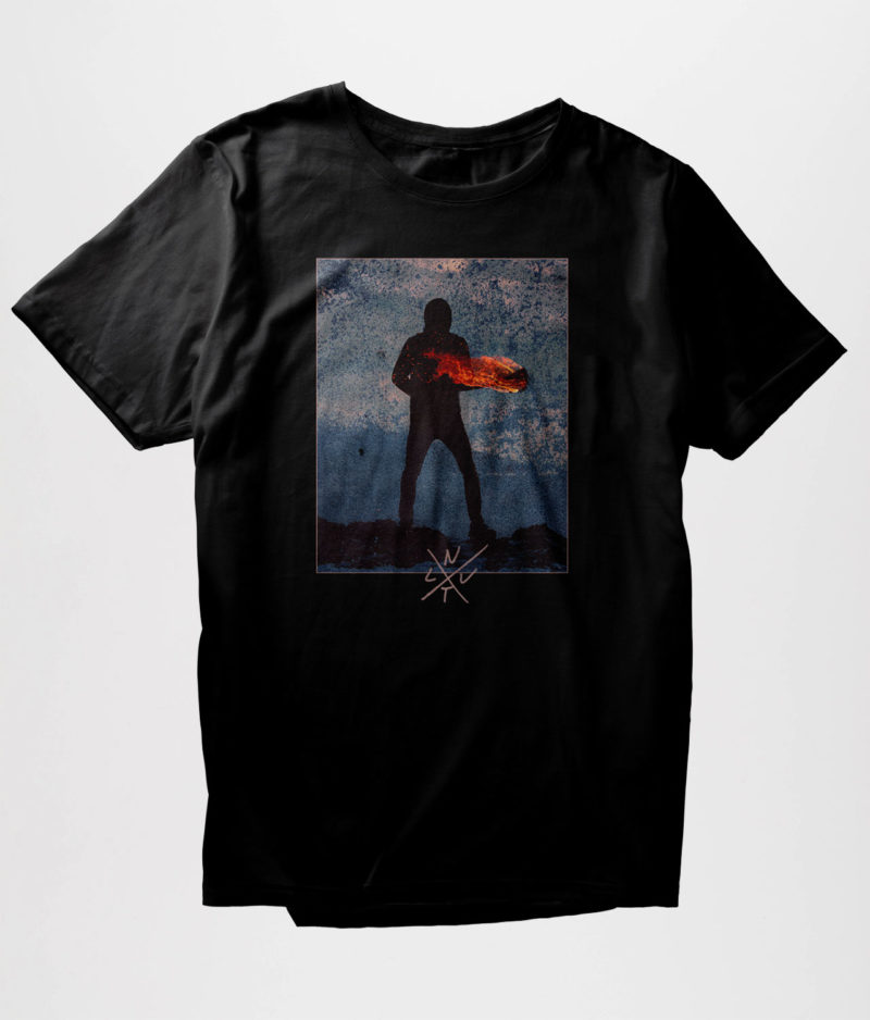 nyt-liv-ensomhedens-kolde-kald-t-shirt-farver
