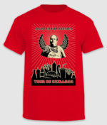 tour de grillbar-tshirt-salat er for pussies-red-front