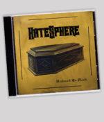 hatesphere-webshop-reduced to flesh-cd