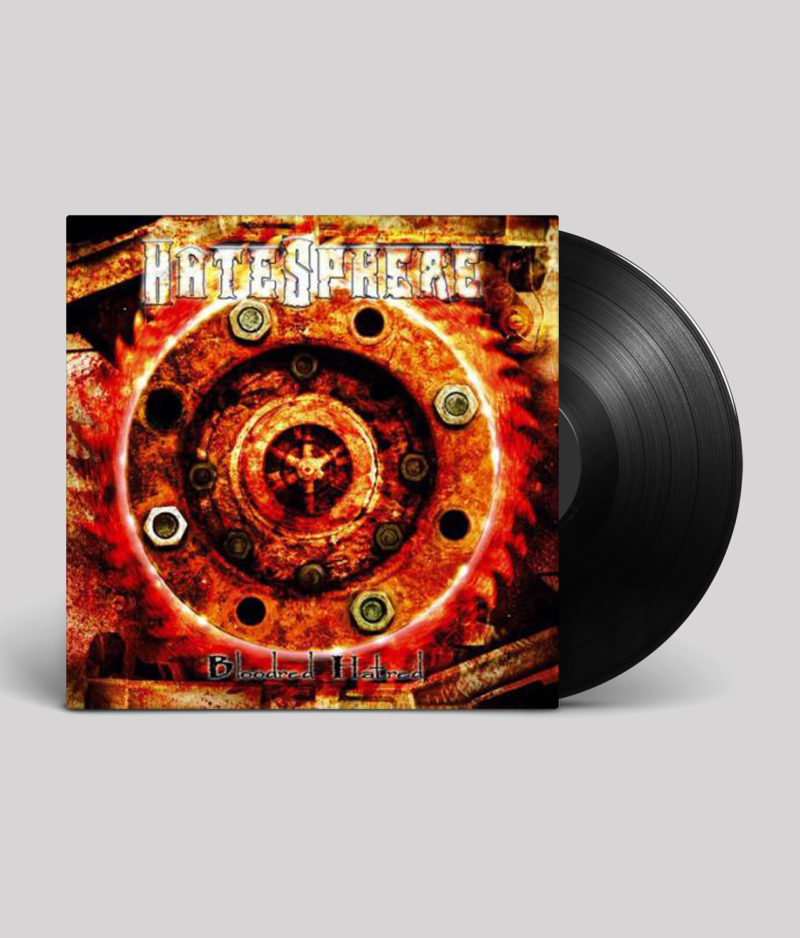 hatesphere-webshop-bloodred hatred-lp