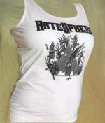 hatesphere-church-tanktop