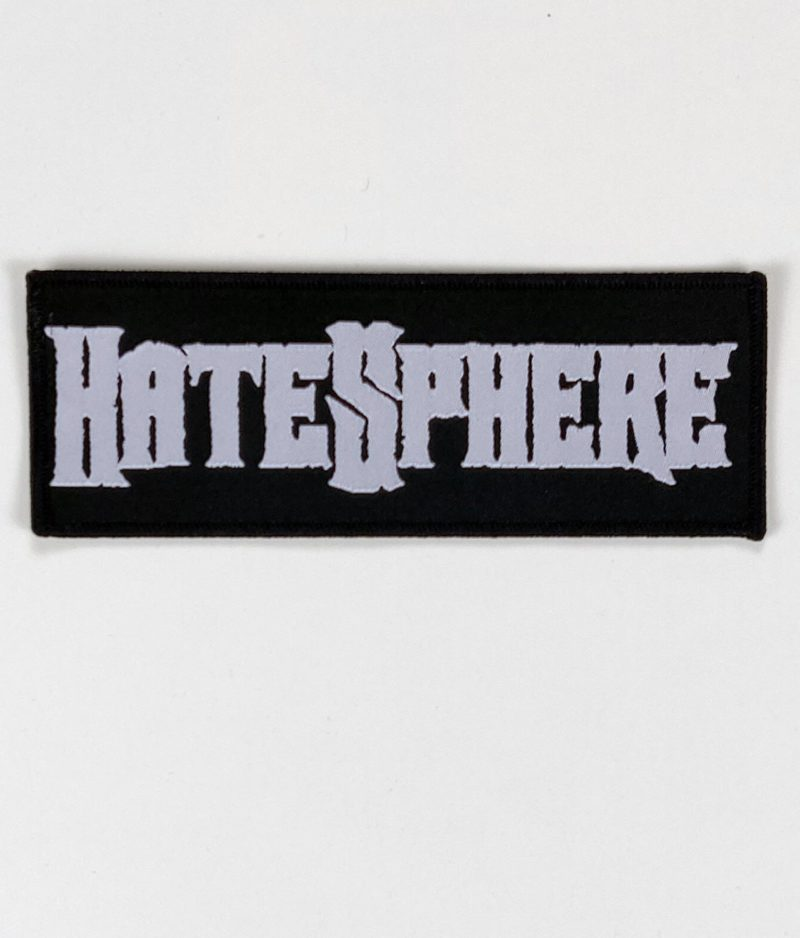 hatesphere-10