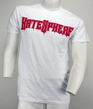 hatesphere-5