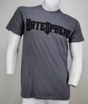 hatesphere-1