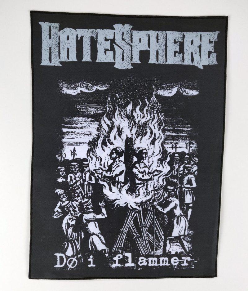hatesphere-11
