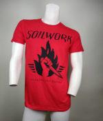 soilwork-tshirt stabbing-the-drama red