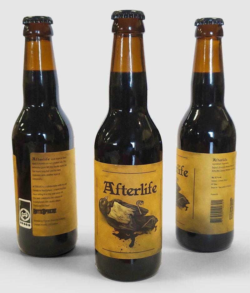 hatesphere-webshop-afterlife beer