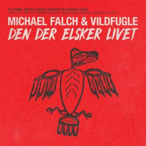 michael-falch-vildfugle-den-der-elsker-livet-single-vinyl