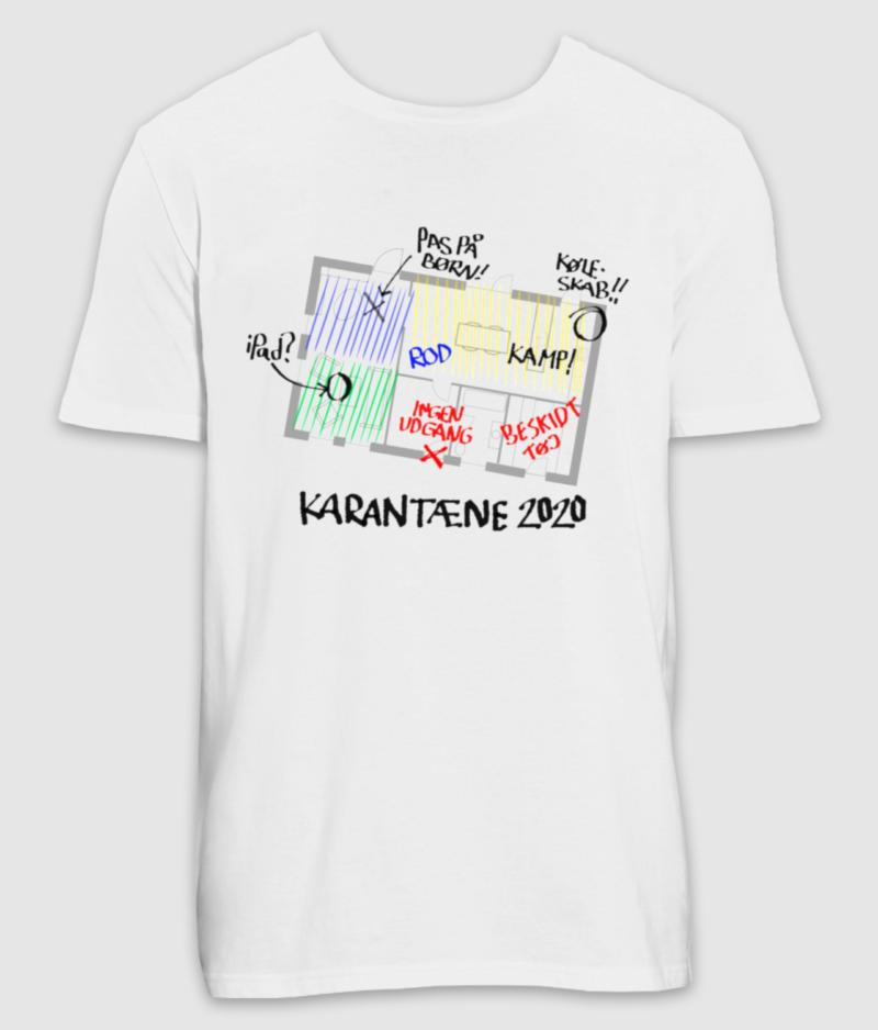 karantaene-2020