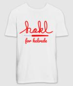 haekl-for-helvede