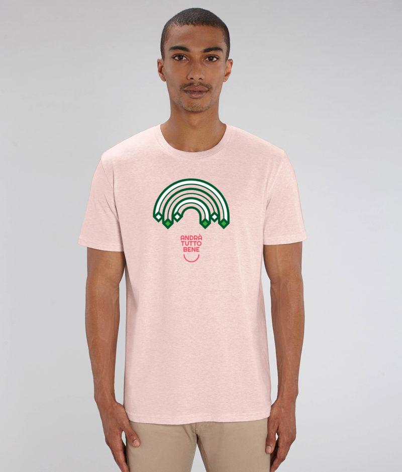 kmk-creator cream heather pink studio front main 0