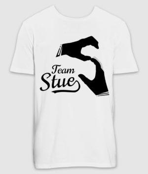 team-stue-mockup