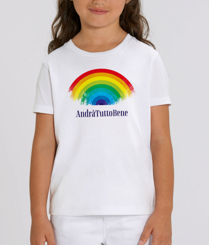 atb-1-white-kids-model2