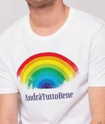 atb-1-white-male-model