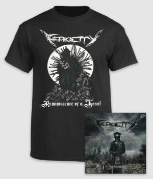 ferocity-bundle-the sovereign