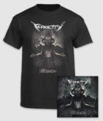 ferocity-bundle-the hegemon