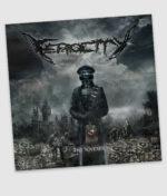 ferocity-cd-the sovereign-front