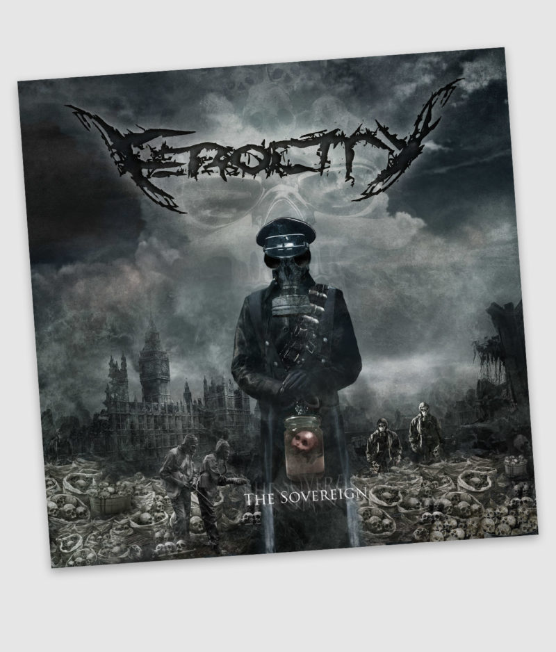 ferocity-cd-the sovereign-front