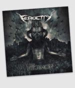 ferocity-cd-the hegemon-front
