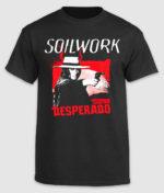 soilwork-tshirt-desperado-black