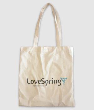 lovespring-totebag-natural-front