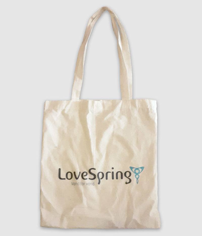 lovespring-totebag-natural-front