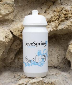 lovespring-drikkeflaske-nedbrydelig