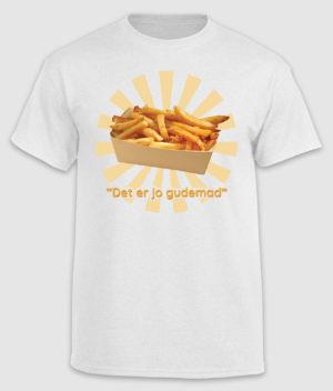 tour de grillbar-tshirt-gudemad-white-front
