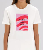 atb-25-gitte-pink-offwhite new