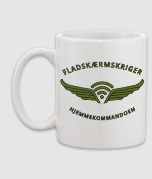 fladskærmskriger-coffeemug-white-2-mockup