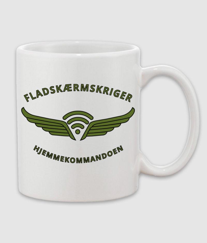 fladskærmskriger-coffeemug-white-1-mockup