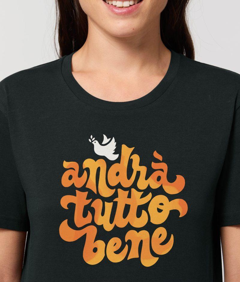atb-22-orange-on-black-female