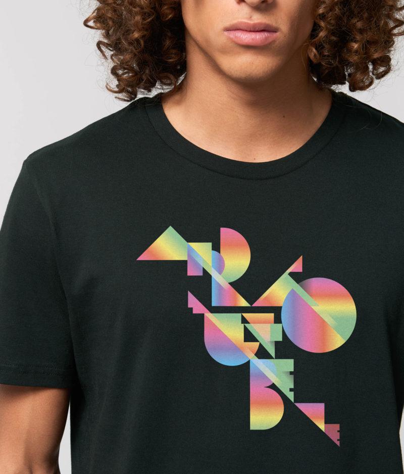 atb20-black-male