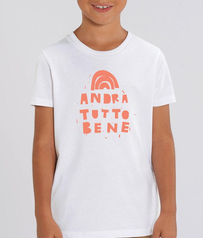 atb18kids-coral-white-kid2