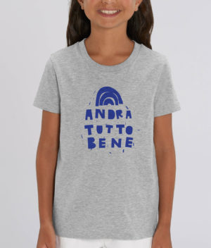 atb17kids-blue-heathergrey-kids-b