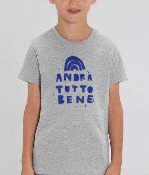 atb17kids-blue-heathergrey-kids-a