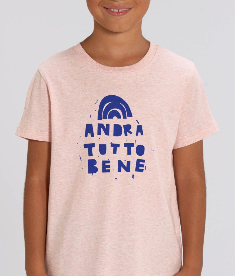 atb17kids-blue-creamheatherpink-kids-a