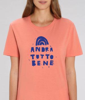 atb17-blue-sunsetorange-female
