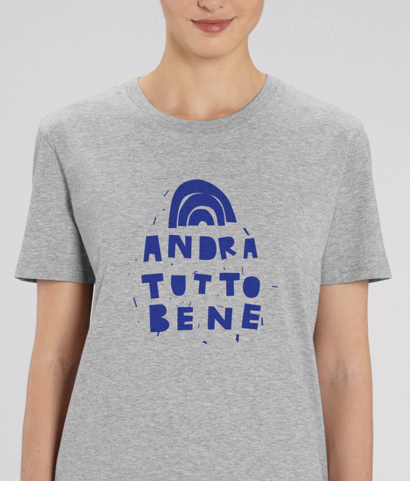 atb17-blue-heathergrey-female