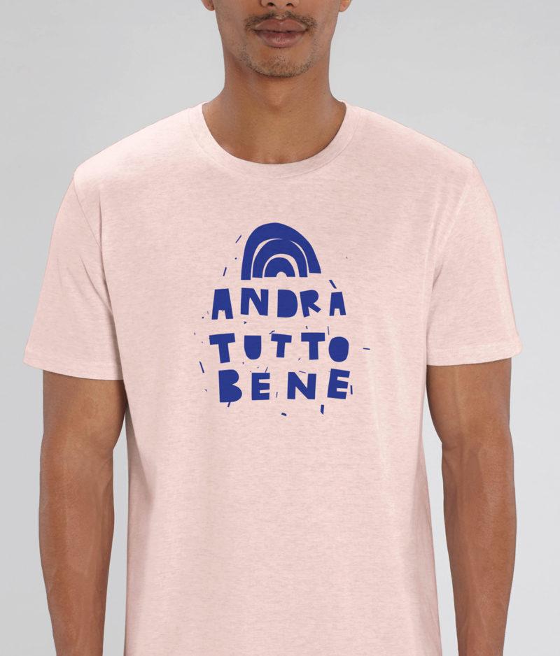atb17-blue-creamheatherpink-male