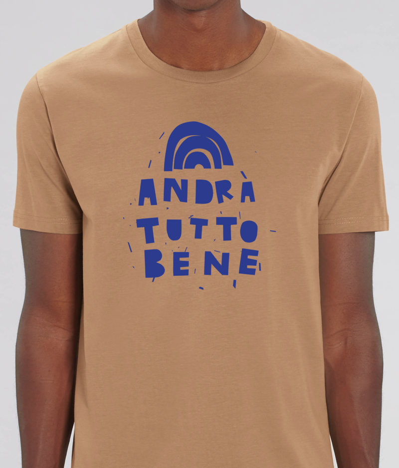 atb17-blue-camel-male
