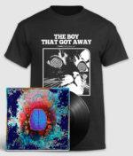 The Boy That Got Away - Colossus Vinyl Bundle
